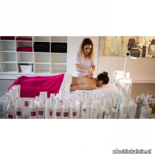 Strefa masazu zaprasza na masaże relaksacyjne i lecznicze
