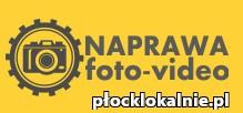 ZABRUDZONY ZAKURZONY OBIEKTYW CZYSZCZENIE NIKON CANON  Kraków www.naprawafotovideo.pl